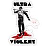 ultraviolent