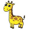 ImaGiraffe