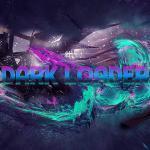 darkloader