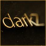 Darkz