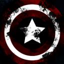 KapitanAmeryka