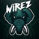 Wirez