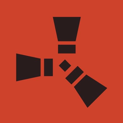 Rust-Logo.jpg.3f13b8de9bc9b6b250e55411ebd4e02c.jpg