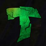 TezzoeR