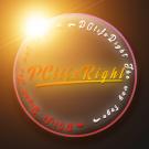 PClifeRight