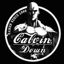 CalvinDown