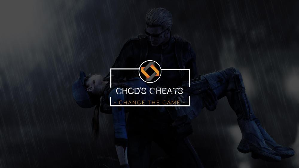 chods cheats.jpg