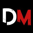 iDMQ8