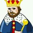 Kingnn