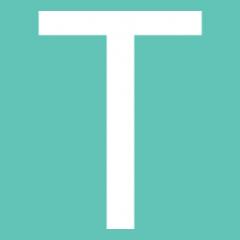 tom_hermance