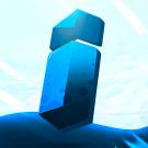 icevenom