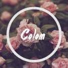 Colom