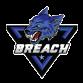 BreachNQweer