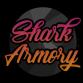 SharkArmory