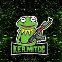 KermitCC