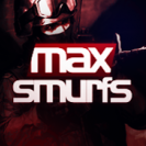 maxsmurfs
