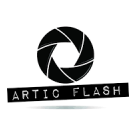 Articflash