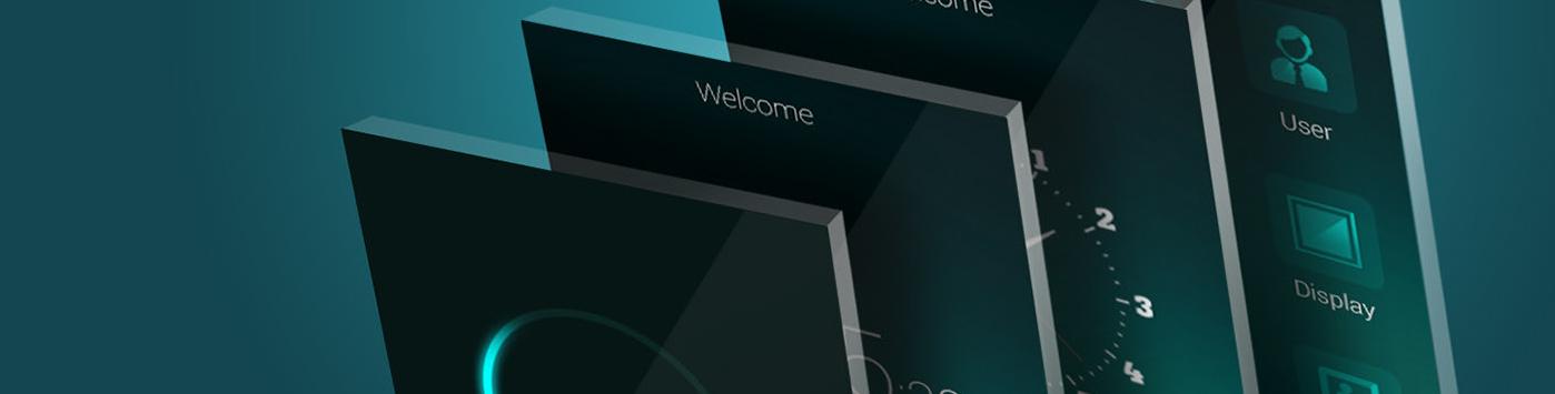 DevBlog 02: Improving on the old framework's GUI