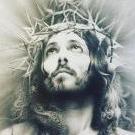 JesusIsDead