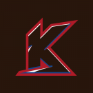 kevack_ttv