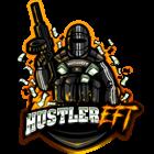 HustlerEFT
