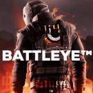 BattlEyeTM