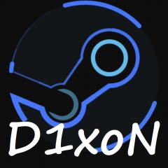 D1xoN
