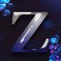 ZestyAccounts