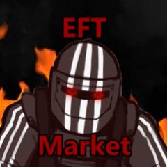 EFT Market
