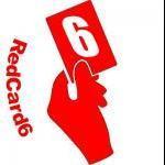 RedCard6
